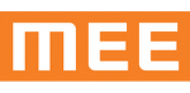 organisatie logo MEE Zuidoost Brabant