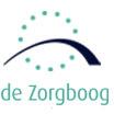 Logo van De Zorgboog