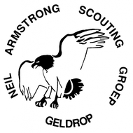 Neil Armstrong Scouting Groep