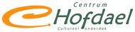 organisatie logo Centrum Hofdael