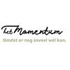 Logo van Stichting Het Momentum