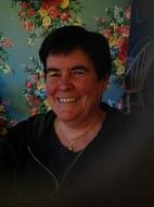 Profielfoto van Jose