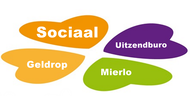 Sociaal Uitzendbureau