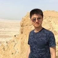 Profielfoto van Tao